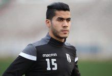 Photo of الصفاقسي يمدد عقد لاعبه
