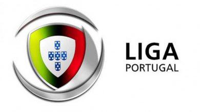 Photo of موعد استئناف الدوري البرتغالي