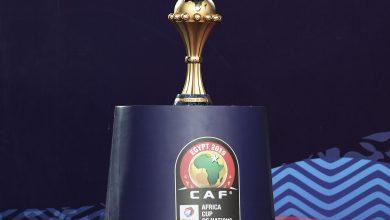Photo of تأجيل بطولة أمم أفريقيا