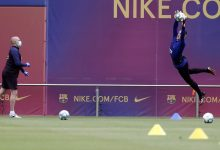 Photo of تير شتيجن: برشلونة جاهز بدنيا وذهنيا