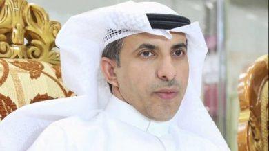 Photo of لجنة الاحتراف تناقش حلول أزمة العقود والإعارات بالدوري السعودي
