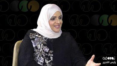 Photo of رئيس التحرير.. سعادة الإسماعيلية: لا توجد ثقة في الرياضة النسائية