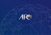 صورة الاتحاد الآسيوي: لهذه الأسباب يُعتبر الهلال السعودي منسحبا من البطولة