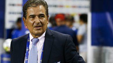 Photo of مفاوضات مع الكولومبي بينتو لتدريب المنتخب الإماراتي