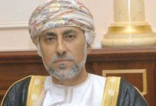 Photo of السيد شهاب بن طارق يشيد بقرارات اتحاد القدم