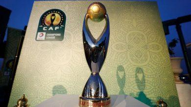 Photo of مصر تعلن استعدادها لاستضافة مباريات أبطال أفريقيا