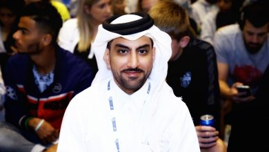 Photo of ناصر الخوري: نحافظ على تواصلنا مع الشباب لمساعدة الأجيال القادمة في ظل الأزمة الراهنة