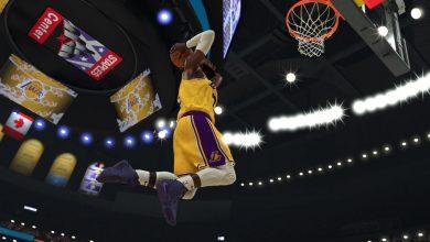 "Photo of استئناف الـ""NBA"" والتأثيرات بعيدة المدى"