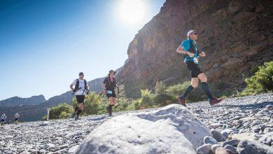 Photo of إلغاء نسخة 2020 من سباق تحدي الجري الجبلي