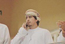 Photo of رئيس نادي العروبة يوجه نقدا لاذعا لاتحاد القدم