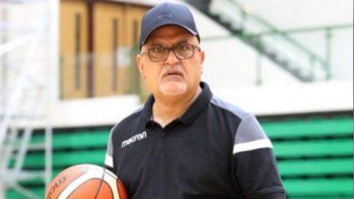 Photo of الاتحاد يواصل تأهيل وتطوير مدربي السلة