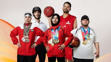 Photo of 11 عمانيا بدورة إعداد القادة للأولمبياد الخاص