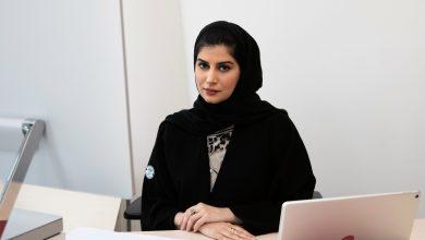 Photo of إرث مونديال قطر 2022 في الاستدامة البيئية
