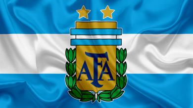Photo of الاتحاد الأرجنتيني يوافق على البروتوكول الصحي