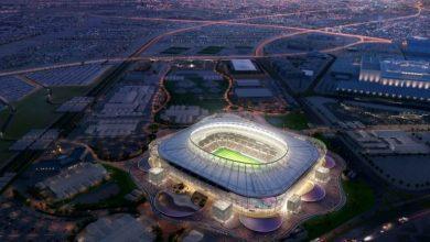 Photo of مشروع استاد الريان يسجل إنجازا جديدا