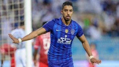 Photo of الدوسري: متشوق لجمهور الفريق في المباريات