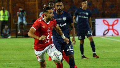 Photo of الأهلي يواصل التحليق في صدارة الدوري