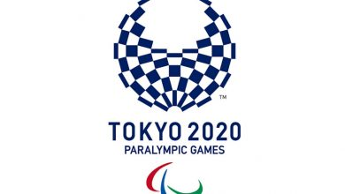 صورة دورة الألعاب البارالمبية قد تتأجل مجددا