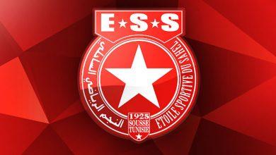 Photo of بفوز مثير النجم يقص شريط عودة الدوري التونسي