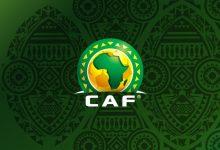 صورة موعد نهائي دوري أبطال أفريقيا