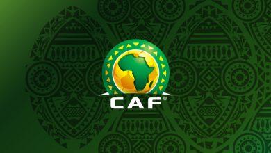 صورة كاف يعلن تأجيل نهائي دوري أفريقيا