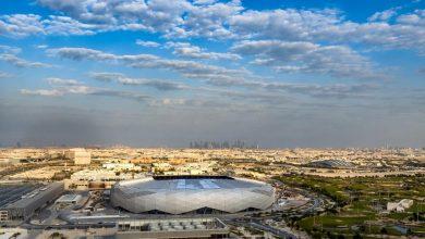 صورة استاد المدينة التعليمية يستضيف أولى مبارياته الرسمية مع انطلاق منافسات الدوري القطري