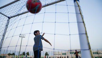 صورة الجيل المبهر ومؤسسة قطر يطلقان سلسلة من ورش العمل لمدربي ذوي الاحتياجات الخاصة