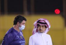 صورة النصر يفتقد عدد من لاعبيه في مواجهة الأهلي