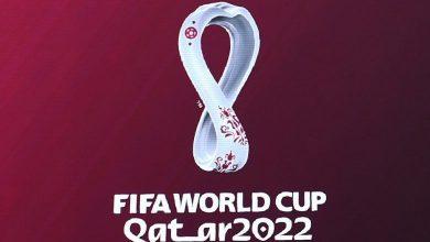 صورة اللجنة العليا للمشاريع والإرث: نتوقع حضور مليون زائر للدوحة خلال مونديال قطر2022