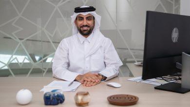 صورة تطوير قدرات الشباب من خلال كرة القدم تعزيز لإرث مونديال قطر 2022