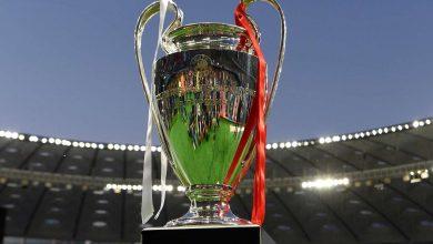 صورة كرة القدم في أسبوع: الصراع يشتعل في أبطال أوروبا والبطولات المحلية