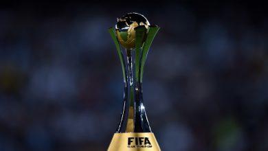 صورة إنفانتينو: كأس العالم للأندية 2021 ستقام بـ7 فرق