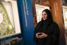 صورة النعيمي لـ توووفه: مونديال قطر فرصة غير مسبوقة لإبراز الصورة الحقيقية للوطن العربي والقدرات الكامنة فيه